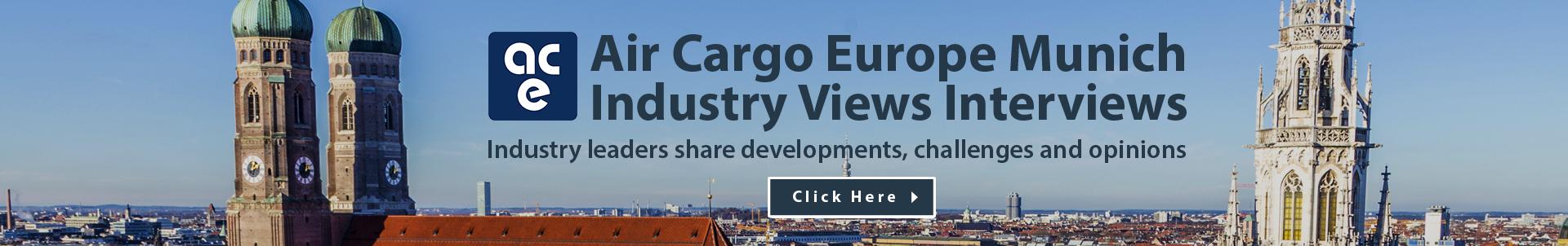 Air-Cargo-Europe-Banner