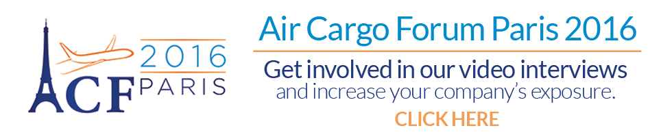 Air-Cargo-Forum-&-Exhibition-2016-PARIS-2