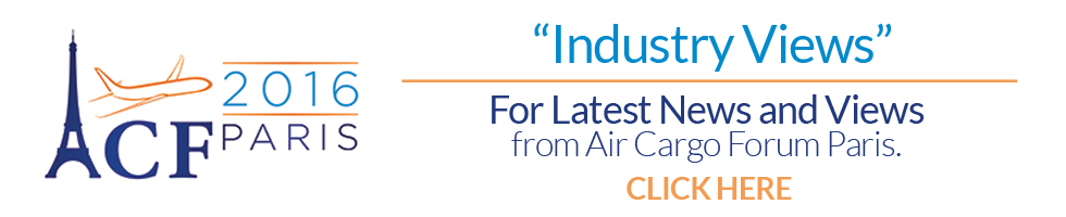 industry-views-at-the-air-cargo-forum-exhibition-2016-paris