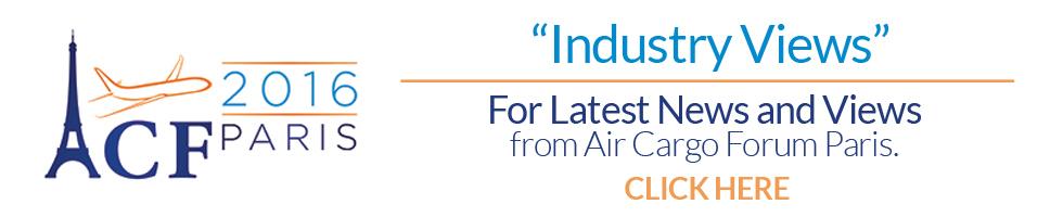 industry-views-at-the-air-cargo-forum-exhibition-2016-paris