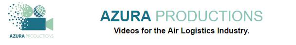 Azura Productions