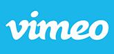 vimeo-link