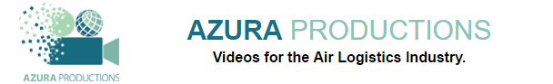 Azura Productions
