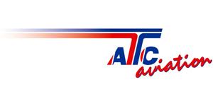 ATC-Aviation