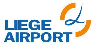 Liege-Airport-Logo