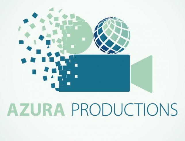 Azura Productions, Air Cargo Interviews