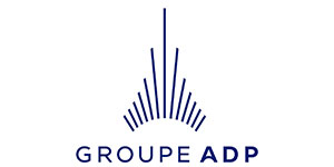Groupe ADP ACF Toronto 2018 Interviews