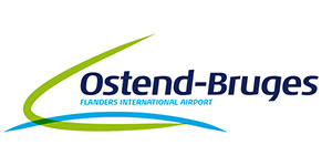 Ostend-Bruges Airport ACF Toronto 2018 Interviews