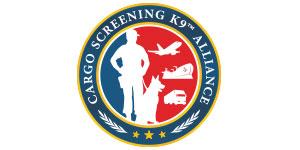 Cargo Screening K9 Alliance ACF Toronto 2018 Interviews