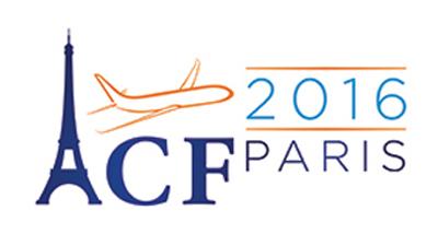 acf-2016-forum