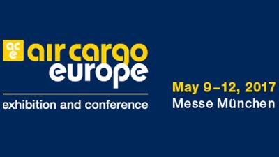 Air-Cargo-Europe