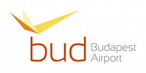 Budapest-Airport