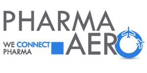 Pharma.Aero