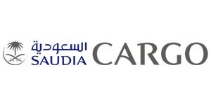 Saudia-Cargo