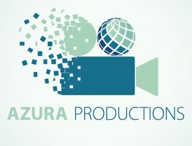 Azura Productions, Air Cargo Interviews