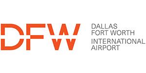 Dallas Fort Worth ACF Toronto 2018 Interviews