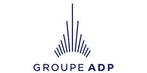 Groupe ADP ACF Toronto 2018 Interviews