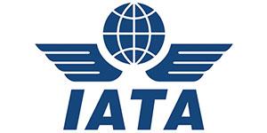 IATA ACF Toronto 2018 Interviews
