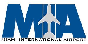 Miami Airport ACF Toronto 2018 Interviews