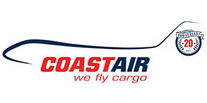 Coastair ACF Toronto 2018 Interviews